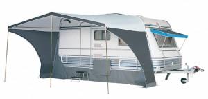 Dorema_Panorama_Caravan_Sun_canopy_Awning[5]