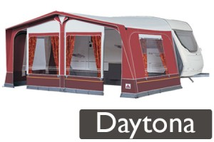 daytona_red_index