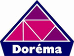 Dorema logo small