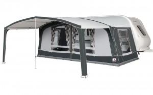 octavia canopy