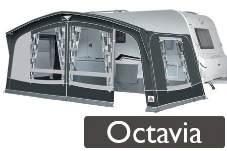Octavia awning Charcoal index