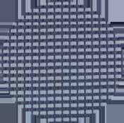 starlon-carpet-blue