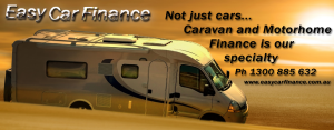 banner-caravan-add
