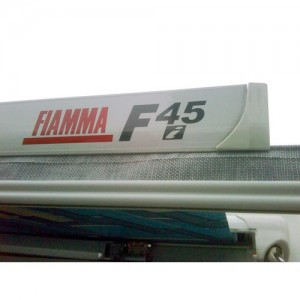 fiama fixing kit