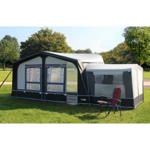 camptech-awning-annexe