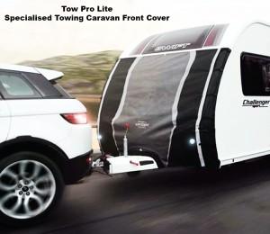 Tow Pro Lite Universal Fit 2-800x624