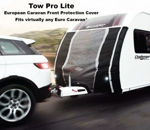 Tow Pro Lite Universal Fit 4-800x624