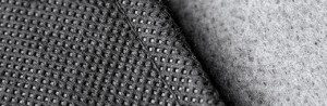 stormshield___fabric
