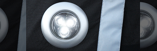tow_pro-lite_led_lights
