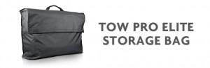 tow_pro_elite__storage_bag