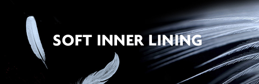 tow_pro_lite_soft_inner_lining
