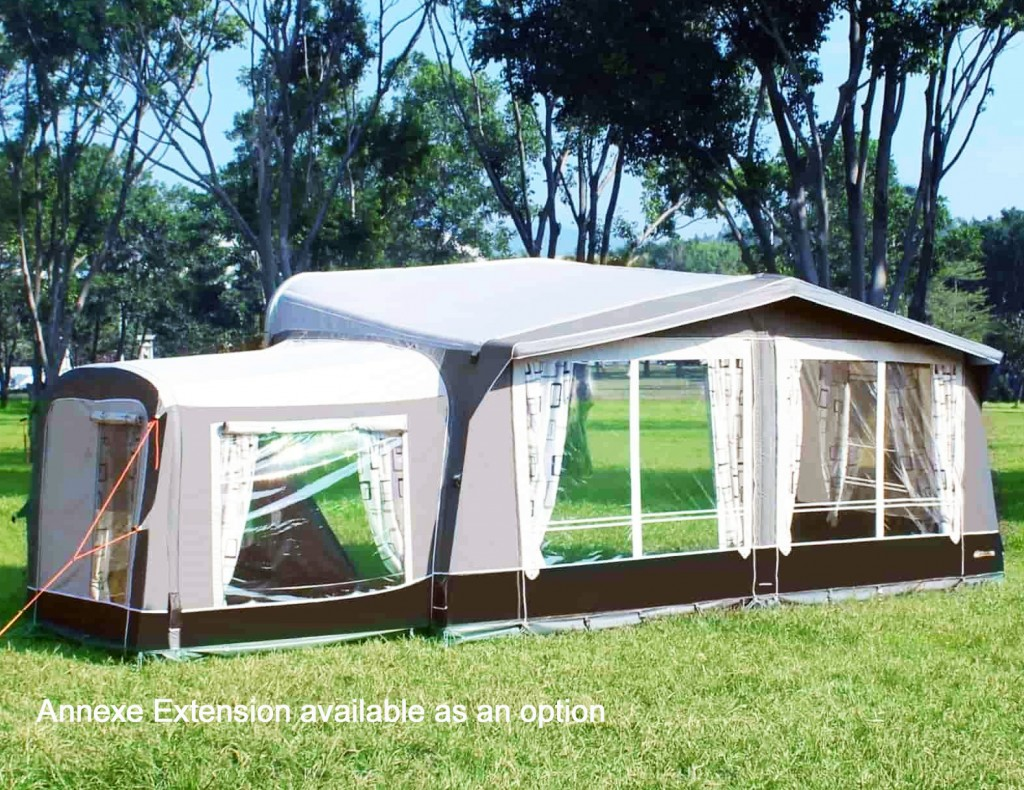Camptech.Full.Traditional.Inflatable.Air.Annex
