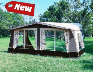 Camptech.Full.Traditional.Inflatable.Air.Awning.new