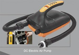 camptech.electric.pump