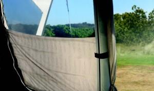 360.curtains