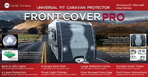 crusader-cpl-front-cover-pro69928